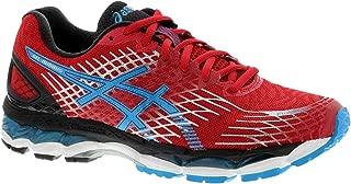 Asics Gel-Nimbus 17 Running Shoes for Men