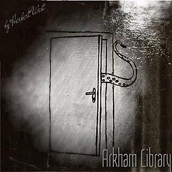 Arkham Library