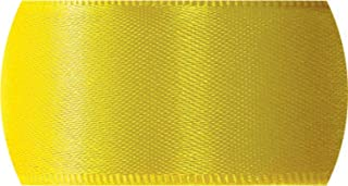 Fitas Progresso CF001-763, Fita de Cetim, 07 mm, 10 m, Multicolor