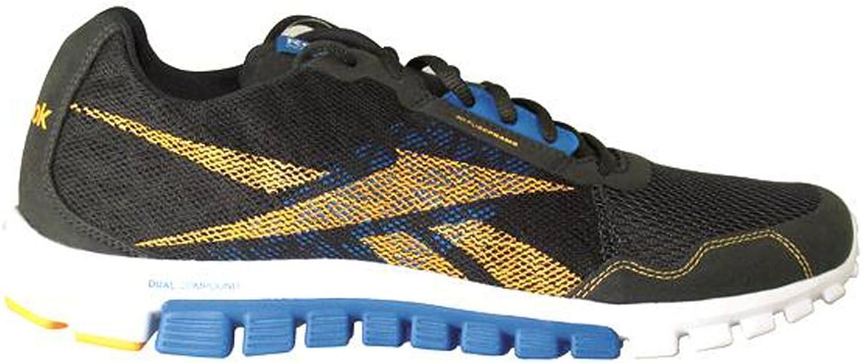 Reebok Realflex Run 2.0 Men's Running shoes