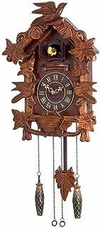 Best kassel small cuckoo clock Reviews