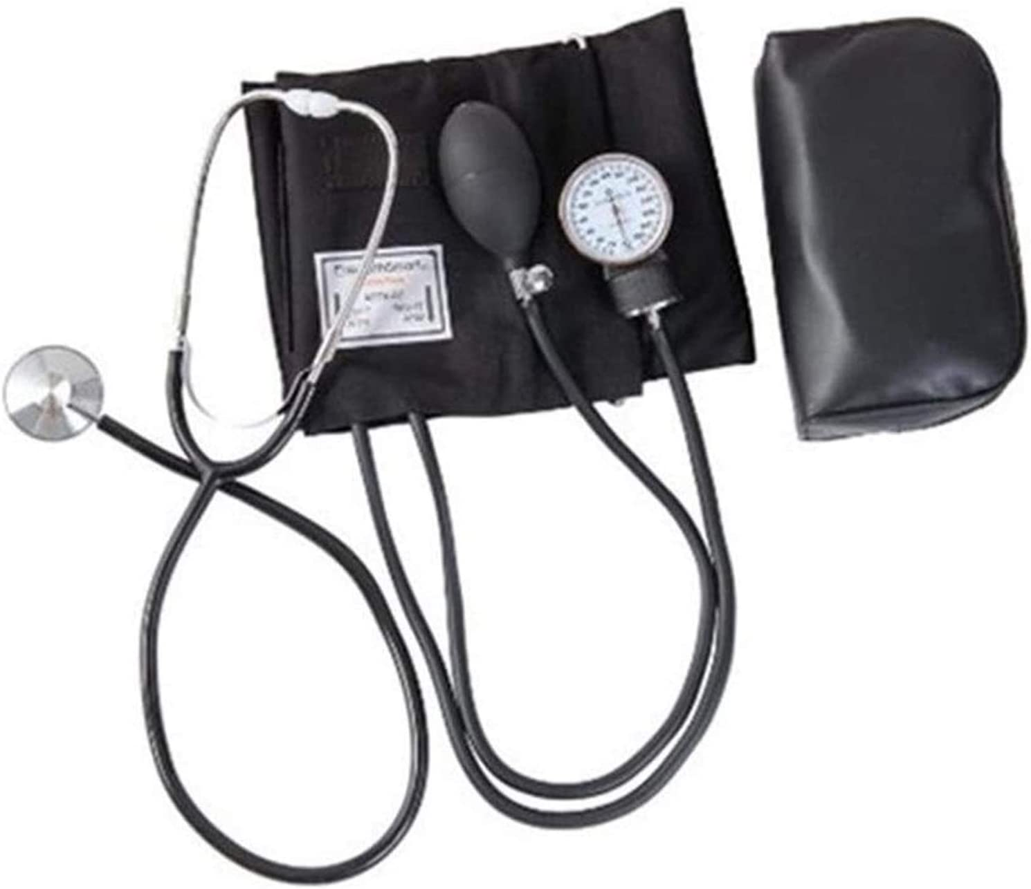LXYYY Stethoscope Manual Blood Limited time Max 42% OFF cheap sale Pressure Meter Sphygm