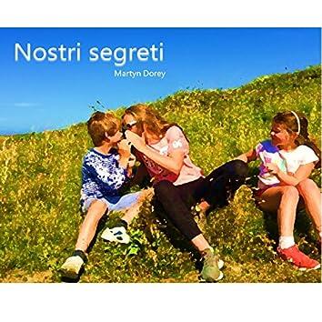 Nostri Segreti