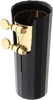 """6/"""" RIGID STEEL BLACK RULE R4  FOWLER #52-337-006 NN0361"""