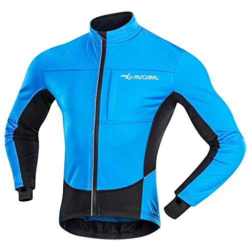 TAGS Scott Bikewear mens cycling tee shirt black turquoise lime NEW