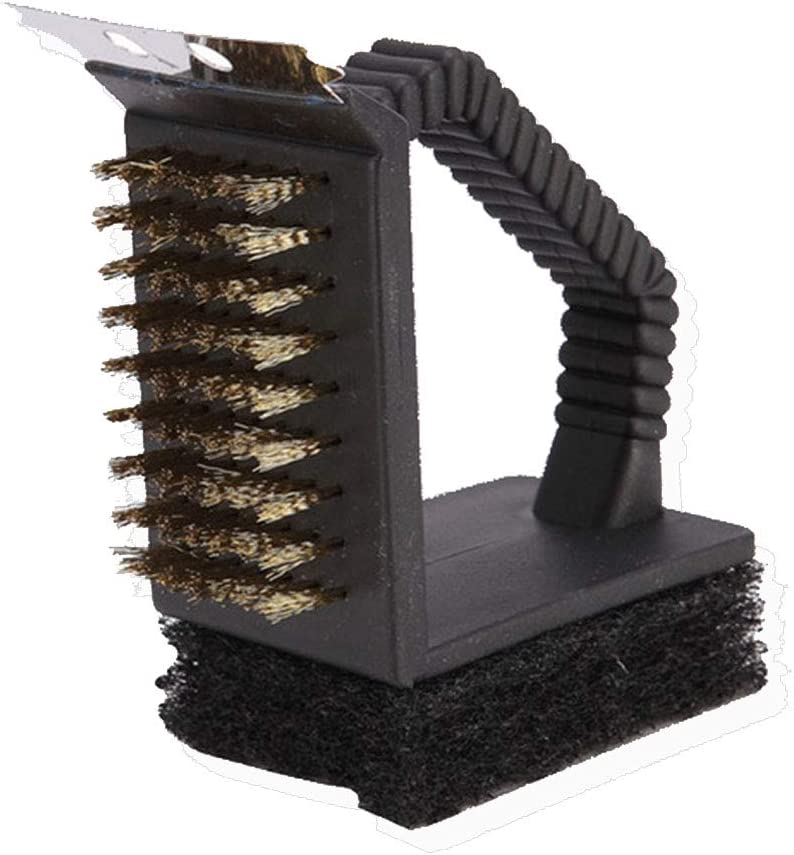 Bonaweite Trust Bird Cage Cleaning Multi-Function Brush Max 62% OFF Ste Stainless