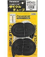 パナレーサー(Panaracer) 日本製 チューブ [W/O700x23〜26C/27x1.00]