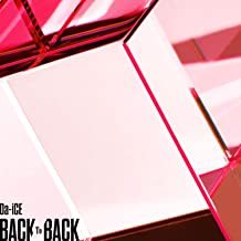 BACK TO BACK(通常盤)></a><p class=