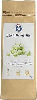 Bake King Mochi Donut Mix 250g,
