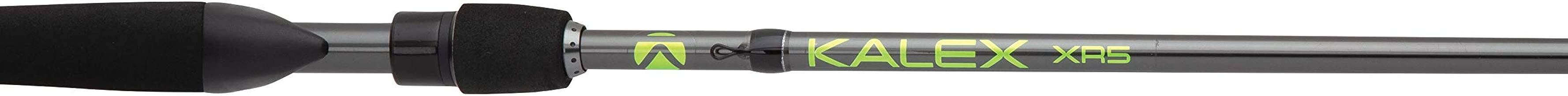 Kalex XR5 Rod - Spinning & Casting