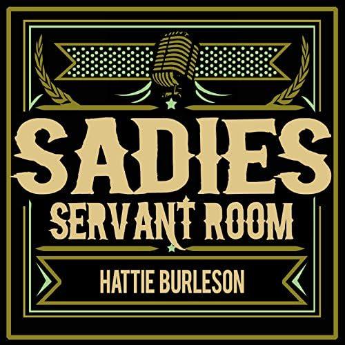 Hattie Burleson