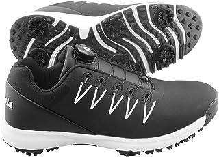 أحذية الجولف N\A للرجال والنساء الاحترافية ذات المسامير، أحذية الجولف الرياضية