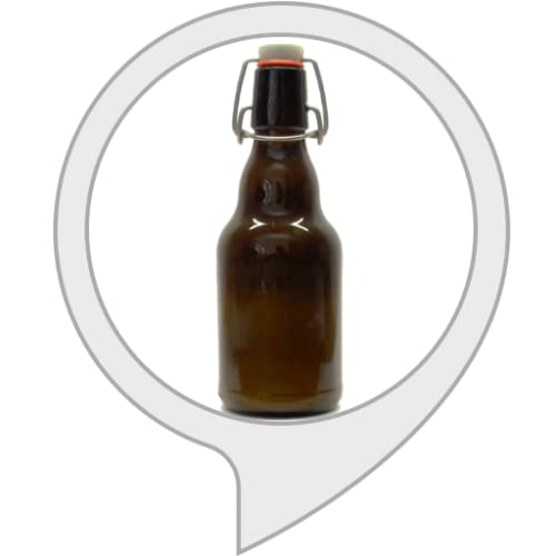 Alkoholrechner