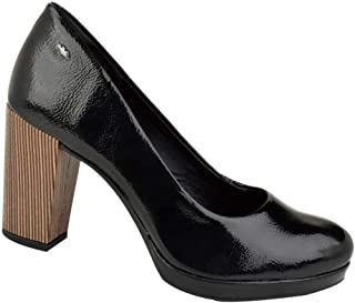 352f3aedd Moda - Dakota - Sapatos Sociais / Calçados na Amazon.com.br