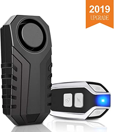 Platinum Place 5 x PPTOYOTAGPS GPS Tracking Device Security WINDOW Stickers 87x30mm-Car,Van Alarm Tracker