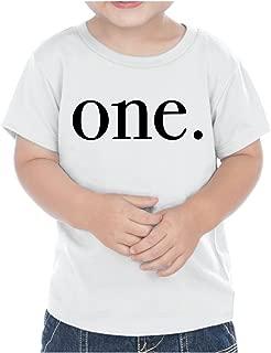 t shirt design for 1st birthday