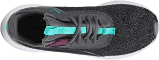 Puma Ignite Limitless Sr-71 Sneaker For Men - Grey Size 43 EU, 4059506367151
