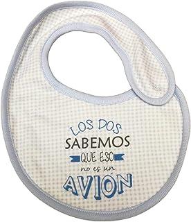 Amazon.es: regalos graciosos - MISORPRESA