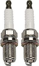 992300c spark plug champion