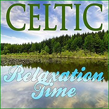Celtic Relaxation Time