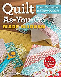 Gifts-for-Quilters-Quilt-As-You-Go