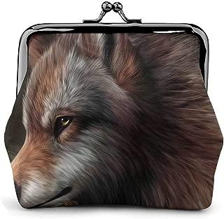 Amazon.es: Los Lobos - Carteras, monederos y tarjeteros ...