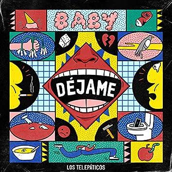 Baby Déjame