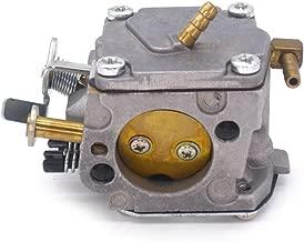 NIMTEK New Carburetor Carb Fits Stihl 041 041AV Farm Boss Gas Chainsaw