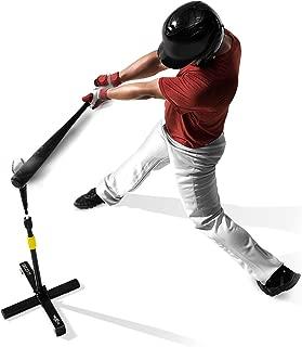 SKLZ Pro X Tee Single - Industrial Grade Baseball Batting Tee
