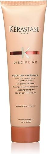 Leave-In Discipline Keratine Thermique, Kerastase, 150ml