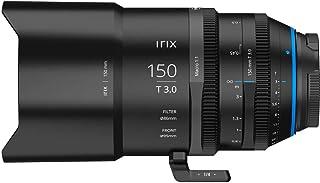 Irix Cine 150mm Macro 1:1 T3.0 Canon EF (Imperial - Feet)