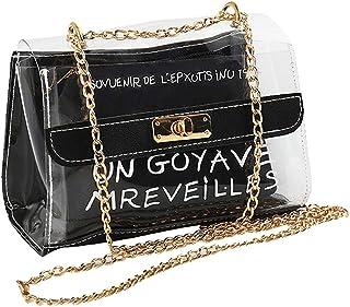 Amazon.es: mochilas mujeres tous