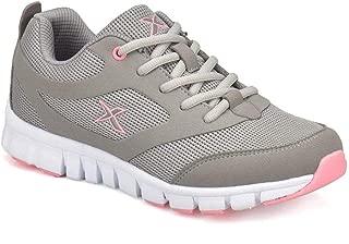 Kinetix Kadın ALMERA W Spor Ayakkabılar