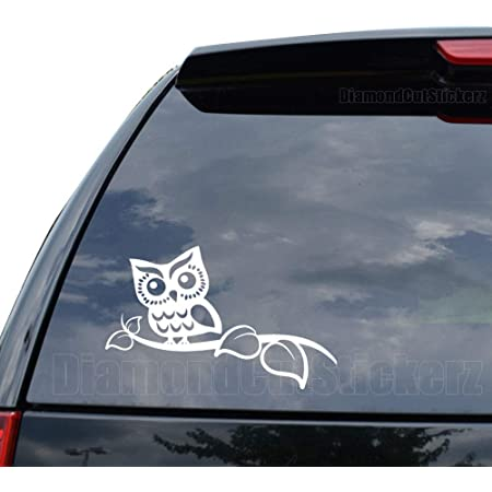 I Love Beer Glass Car Bumper Sticker Decal /'/'SIZES/'/'