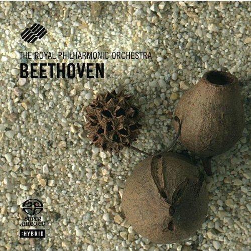 Beethoven: Sinfonie 3 (Sacd)
