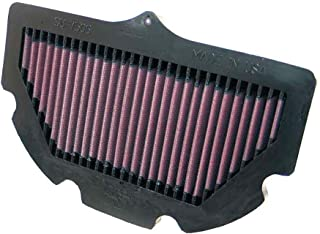 K&N SU-7506 Replacement Air Filter