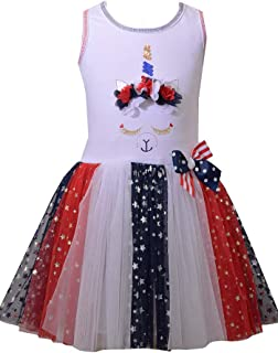 Best toddler 4th of july clothes Reviews