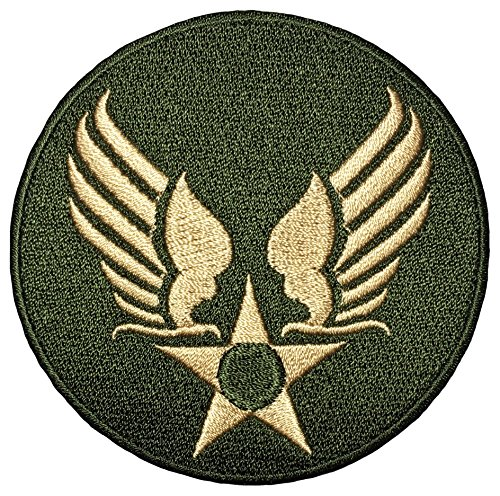 us army ranger velcro patch - 7