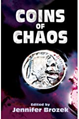 Coins of Chaos Kindle Edition