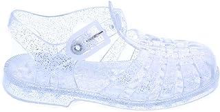0c608e7e1888ec Amazon.fr : chaussure meduse : Chaussures et Sacs