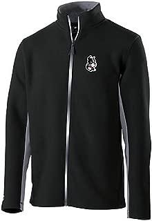 Best boston university jacket Reviews