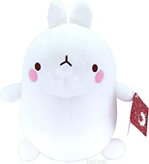 molang rabbit doll