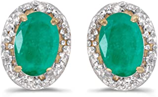 Best authentic emerald stone Reviews