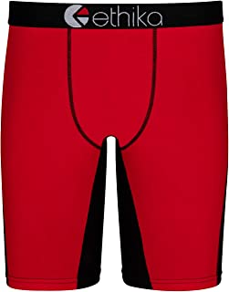 Best ethika underwear for toddlers Reviews