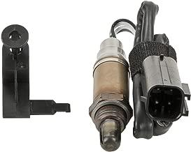 Bosch 15704 Oxygen Sensor, OE Fitment (Chrysler, Dodge, Eagle, Jeep, Mitsubishi, Plymouth)