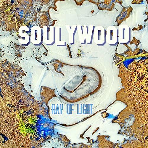 Soulywood