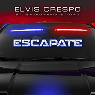 Best elvis crespo y grupo mania Reviews