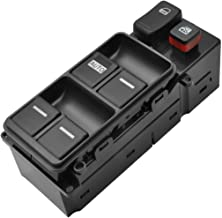 Best 2003 honda accord window switch Reviews