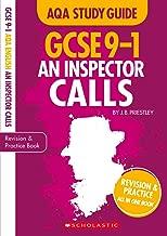 An Inspector Calls AQA English Literature