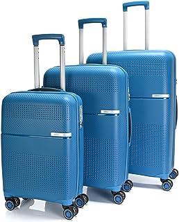 Amazon.es: 200 - 500 EUR - Candados para equipaje ...